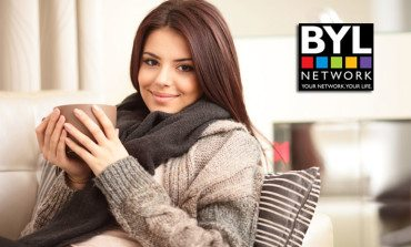 MomRN launches new show on BYL Network