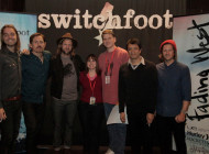 Parenting Advice from Switchfoot Members Parents