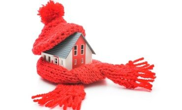 Holiday Winter Tips to Keep Your Family Safe and Warm