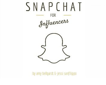 Want to learn how to use Snapchat? This guide will have you snapping like a pro!