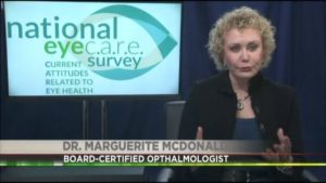 pa-live-dry-eye-dr-marguerite-mcdonald-october-20-2016_12044052_ver1-0_640_360