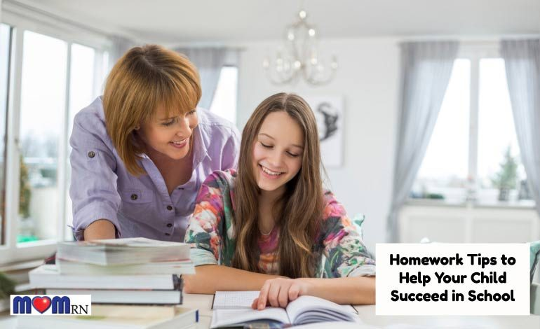 Helps for homework ukg students succeed in school: Help me do my algebra homework